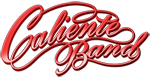 Caliente Band – Make Your Next Event Sensational!